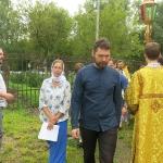 24-07-2015_olga_lit_prazd_utro-207