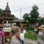 24-07-2015_olga_lit_prazd_utro-591