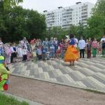 24-07-2015_olga_lit_prazd_utro-695