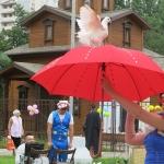 24-07-2015_olga_lit_prazd_utro-737