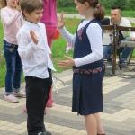 24-07-2015_olga_lit_prazd_utro-780