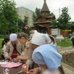 24-07-2015_olga_lit_prazd_utro-923