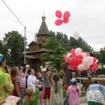 24-07-2015_olga_lit_prazd_utro-953