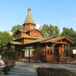 24-07-2015_olga_prazd_vecher-1074