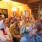 24-07-2015_olga_prazd_vecher-1158