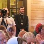 24-07-2015_olga_prazd_vecher-1159