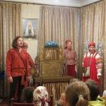 rozhdestv_yolki_10-01-2016-115