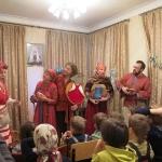 rozhdestv_yolki_10-01-2016-238