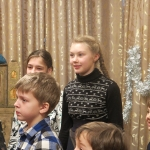 rozhdestv_yolki_10-01-2016-258