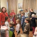 rozhdestv_yolki_10-01-2016-263