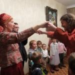 rozhdestv_yolki_10-01-2016-278