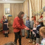 rozhdestv_yolki_10-01-2016-318