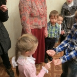 rozhdestv_yolki_10-01-2016-322