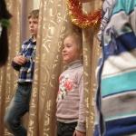 rozhdestv_yolki_10-01-2016-344
