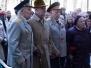 Мероприятия Северо-Восточного викариатства, посвященные юбилею Победы в Великой Отечественной войне
