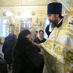 georgiy_hozevit_20-01-2016-205