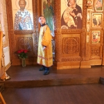 04-09-2015-sv_-ioann_-vostorgov-024