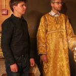 04-09-2015-sv_-ioann_-vostorgov-199