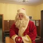 rozhdestv_yolki_10-01-2016-084