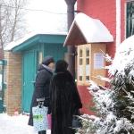 19-01-2016_krescheniye_nr-066