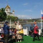 teplohod_11-05-2015-179
