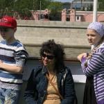 teplohod_11-05-2015-216