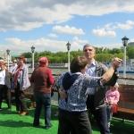 teplohod_11-05-2015-256