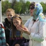 teplohod_11-05-2015-357