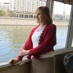 teplohod_11-05-2015-414