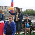 teplohod_11-05-2015-775