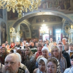 vozneseniye_gospodne_21-05-2015-067