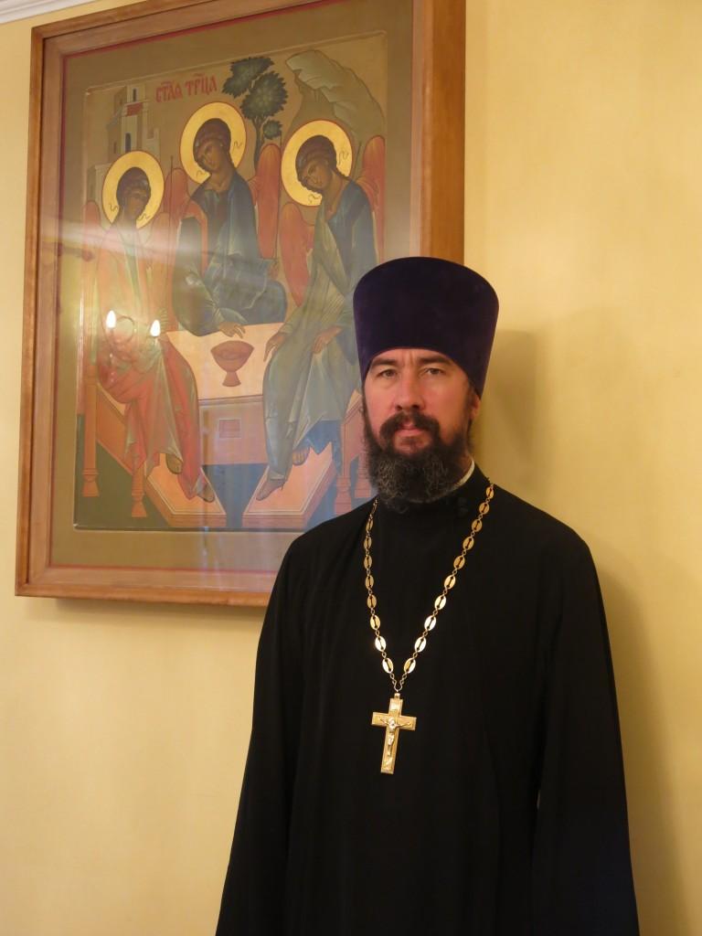 05.09.2015.sv.Ioann.Vostorgov 185
