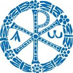RPC_MSK_logo_blue