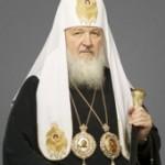 patriarkh-Kirill
