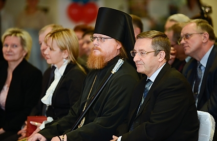 Vladyka_Tihon_14_12_2012
