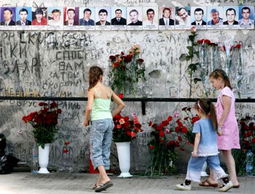 shkola_Beslan