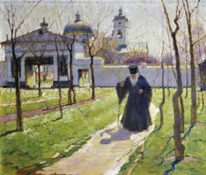 rannyaya_vesna_1915