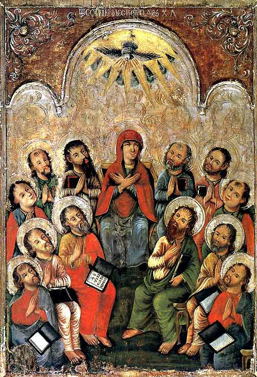 evangelie-v-den-svyatoj-troicy-kak-ozhivit-kamennoe-serdce-01