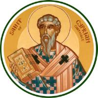 Saint_Cyprian_of_Carthage