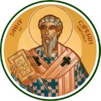 Saint_Cyprian_of_Carthage