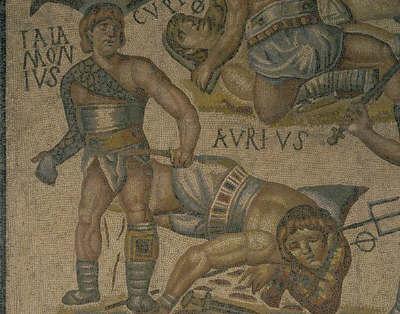 gladiator_12c