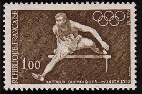 stamps-france-097