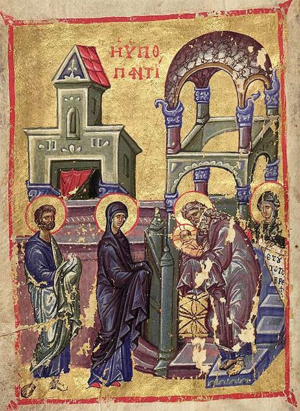 byzantine-family