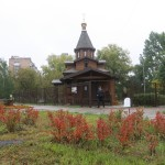 05.09.2015.sv.Ioann.Vostorgov 001