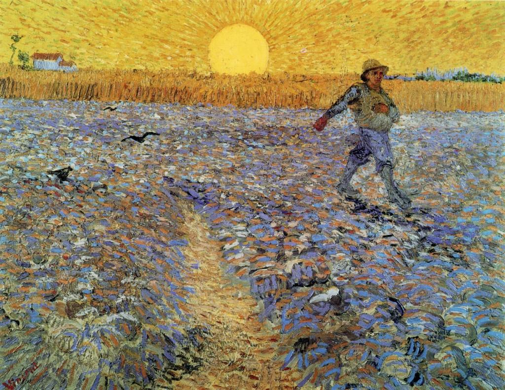 vincent_van_gogh-seminatore_al_tramonto