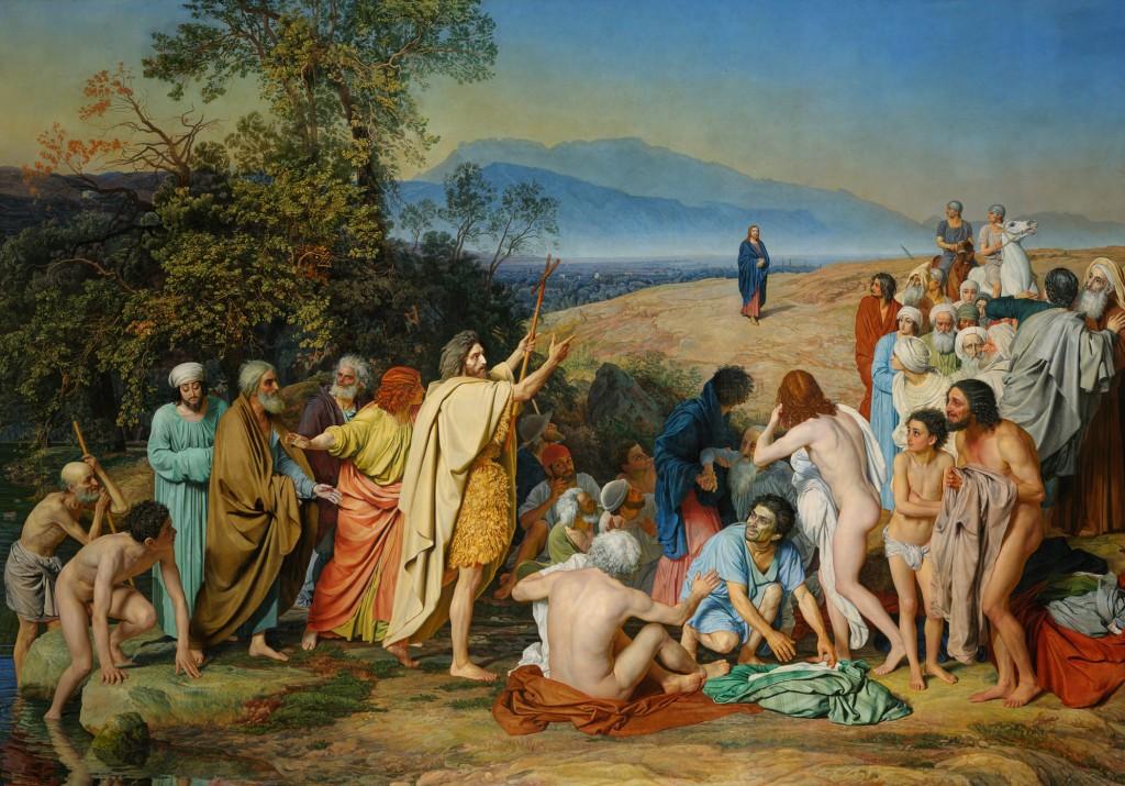 yavlenie-hrista-narodu