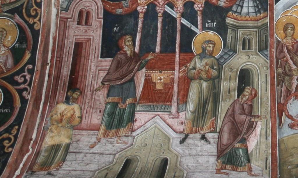 1363508809_pritcha-o-mytare-i-farisee-balkany.-serbiya