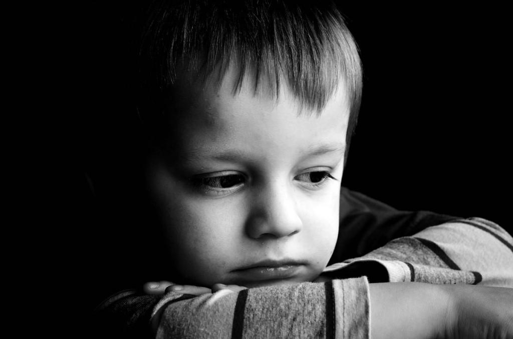 sad-child-portrait-1200x794