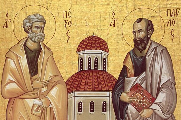 apostoly1