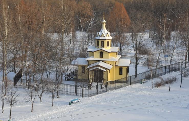 hram-urlov-osvyach-3